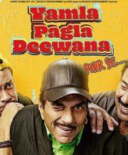 Yamla Pagla Deewana Phir Se release date postpone, avoid clash with Gold and Satyamev Jayate