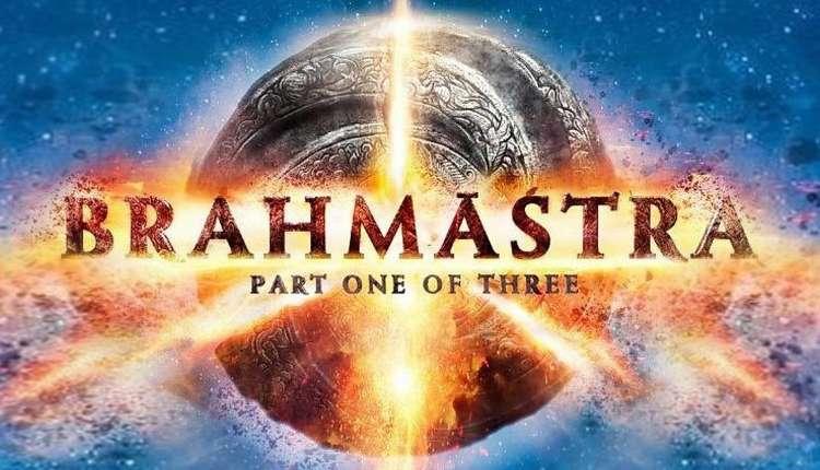 3. Brahmastra